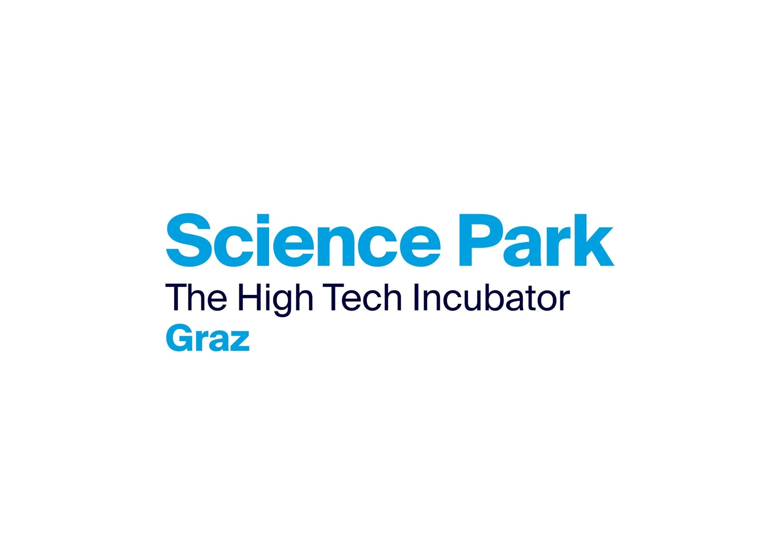 https://www.sciencepark.at/de/start/